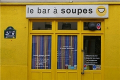 le-bar-a-soupes-5118.jpg