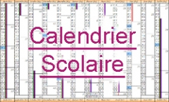 Calendrier-scolaire.jpg