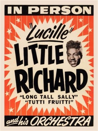 little-richard-in-person-poster.jpg