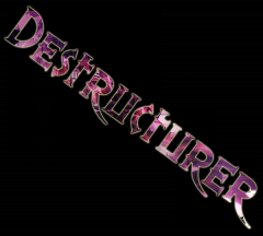 destructurer.png