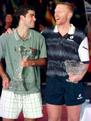 short Sampras.png